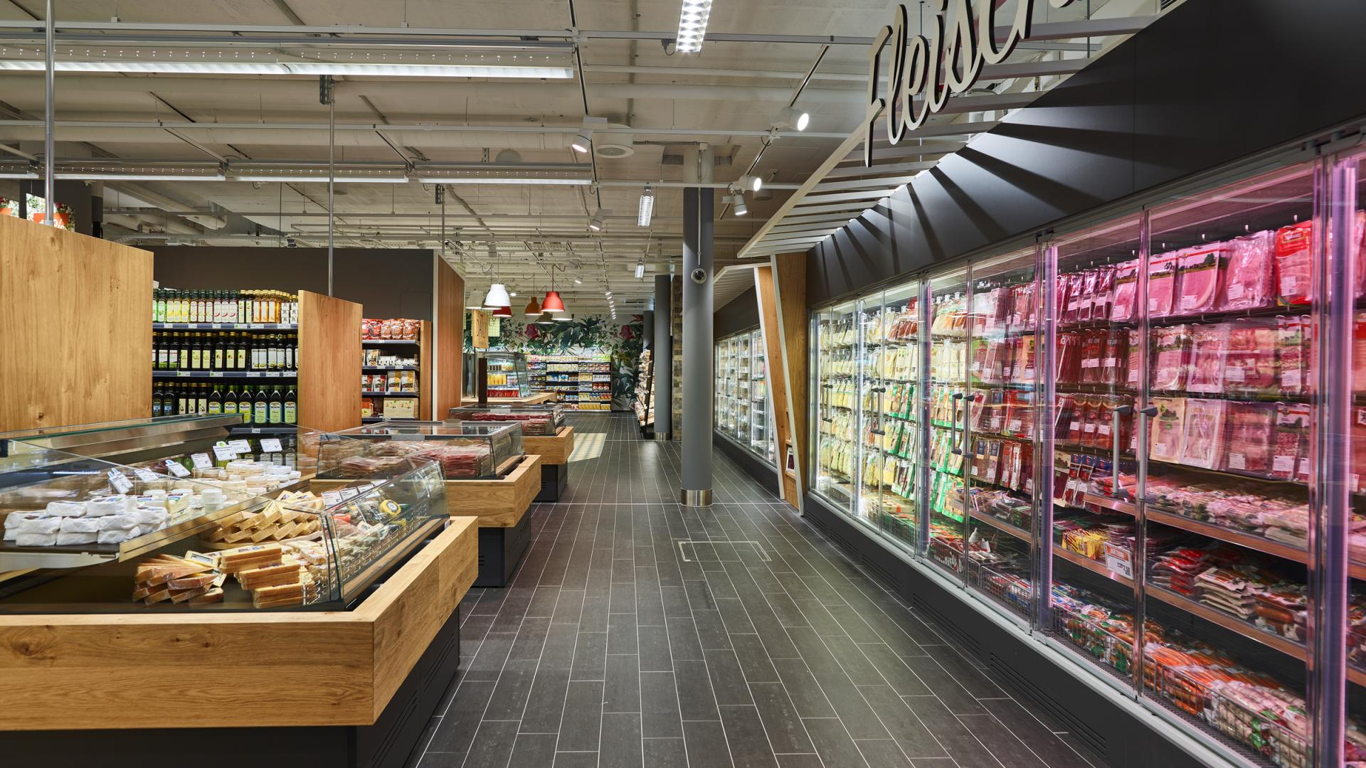 Migros Foodstation Slider 04