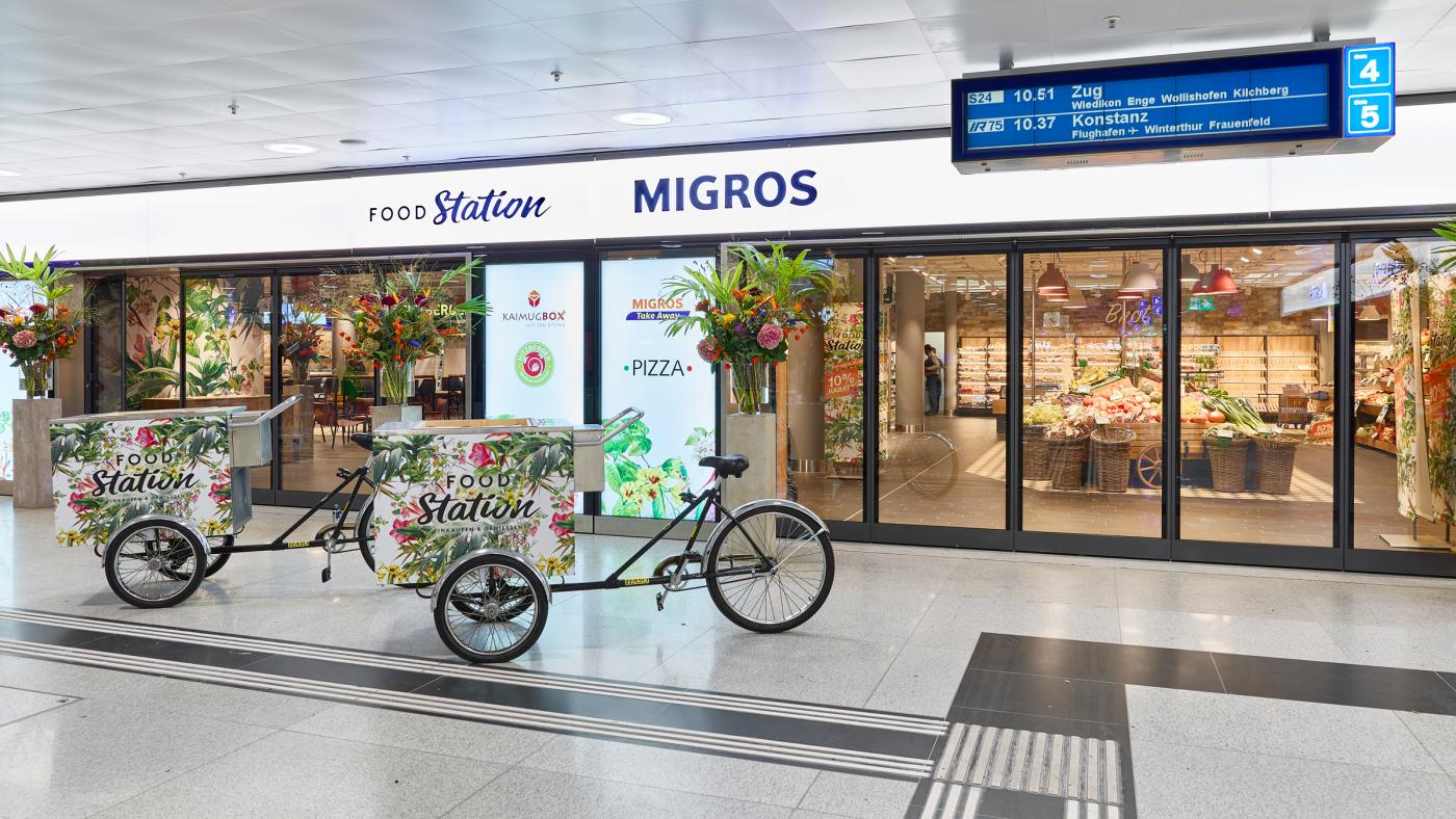 Migros Foodstation Slider 02