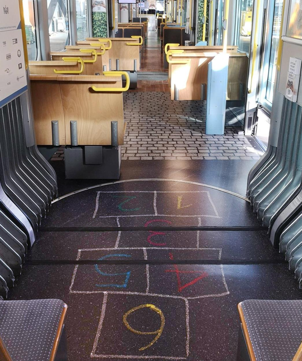 News Ensemble Tram Bild Medium 03